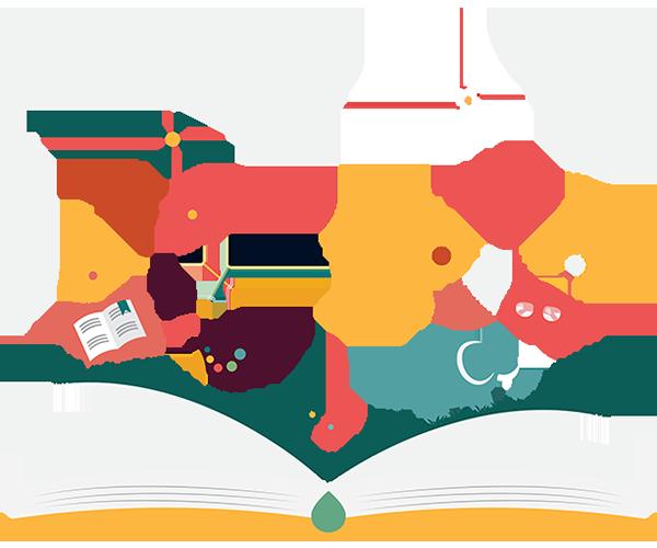img 01 1 - Smart Start English  – Курсы английского языка