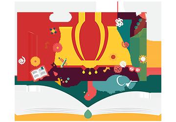 img 01 - Smart Start English  – Курсы английского языка
