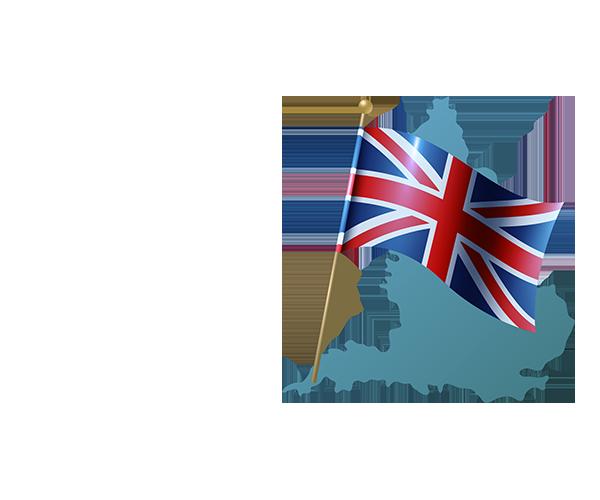 img 03 1 - Smart Start English  – Курсы английского языка