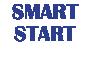 Smart Start English