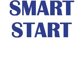 logo - Smart Start English  – Курсы английского языка